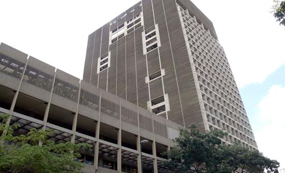 BancoCentraldeVzla.png