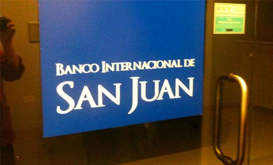 BancoInternacionaldeSanJuan.jpg