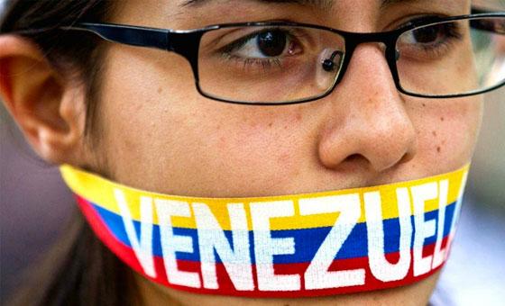 CensuraVenezuela.jpg