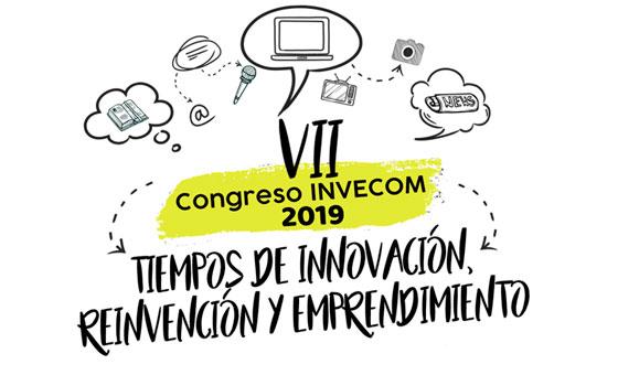 CongresoINVECOM.jpg