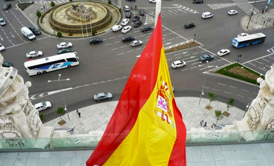 España-.jpg