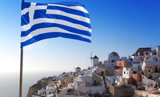 Grecia respalda al Grupo de Contacto creado para buscar salida a la crisis en Venezuela