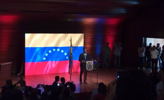 JuanGuaidó.png