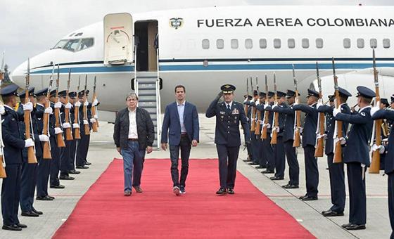 JuanGuaidoColombia.png