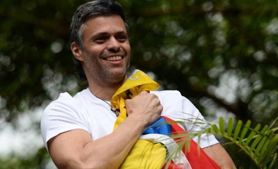 Leopoldo-Lopez.jpg
