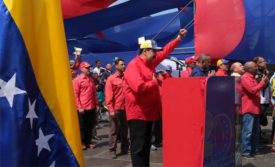 Maduro_N.jpg