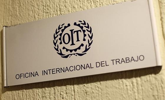 Organización Internacional del Trabajo cancela visita a Venezuela