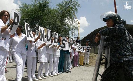 ProtestasenVenezuela12Feb.jpg