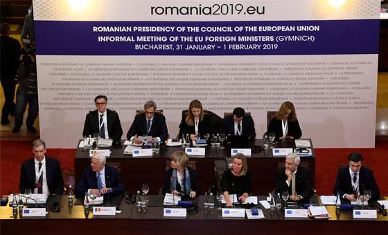 UniónEuropea_.jpg