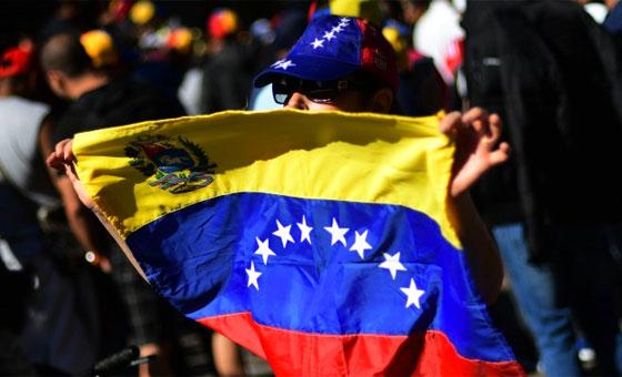 Venezolanosenelexterior.jpg