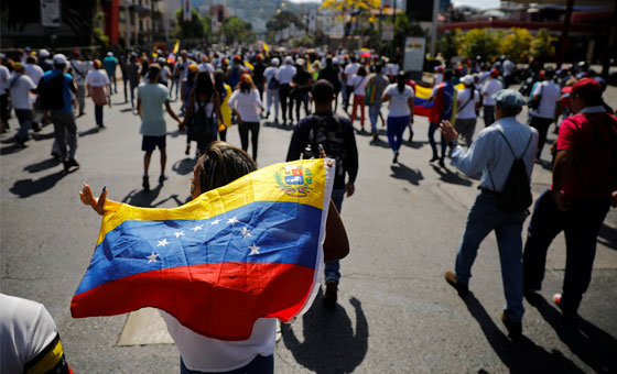 Venezuela2019.jpg
