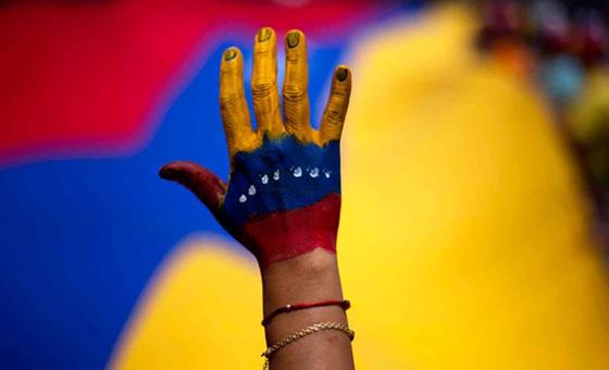 Venezuelaperdon.png