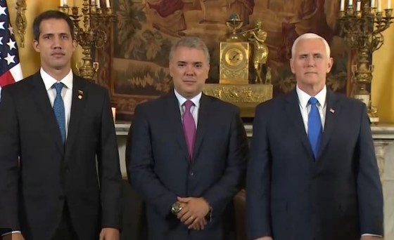 duque-pence-guaid.jpg