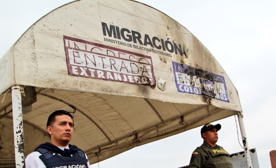 migracion-colombia.jpg
