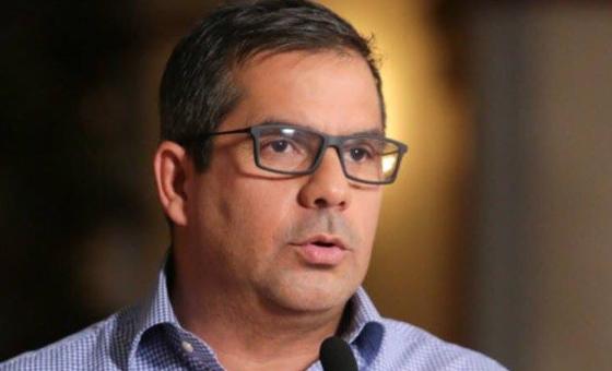 """Carlos Rotondaro: """"La crisis venezolana no es un problema de divisas sino de indolencia"""""""