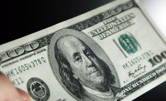 Las 4 noticias económicas más importantes de hoy #29Mar