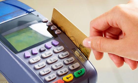 La banca no podrá cumplir orden de aumentar límites de tarjetas de crédito