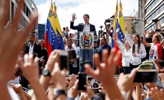 JuanGuaidó03.png