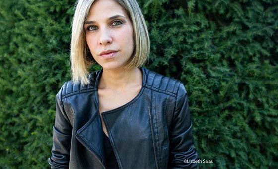 Karina-Sainz-Borgo2.jpg