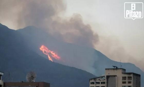 incendio-avila-1.jpg