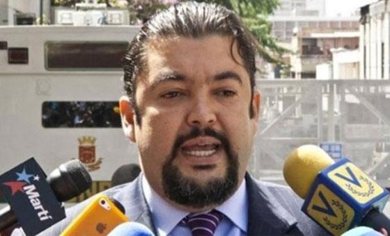 ¿Cuántos Marreros, cuántos Balsan más?, por Orlando Viera Blanco