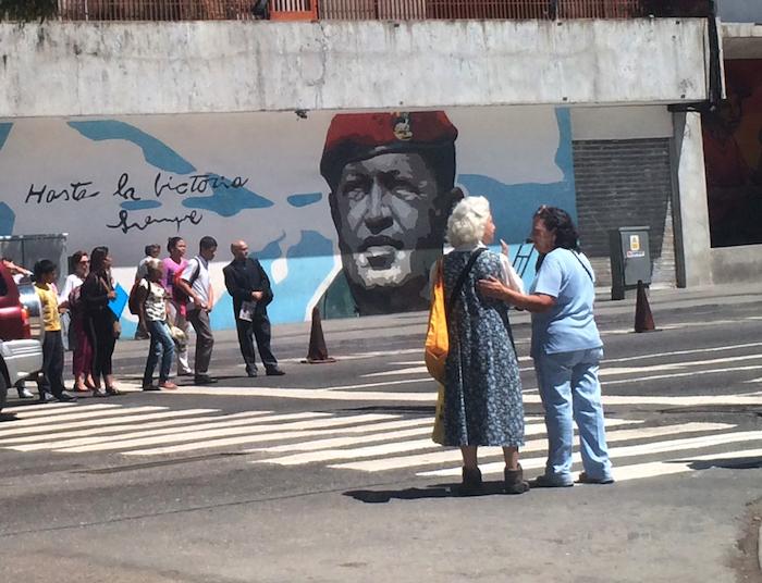 Avenida-Mexico-caracas-277.jpg