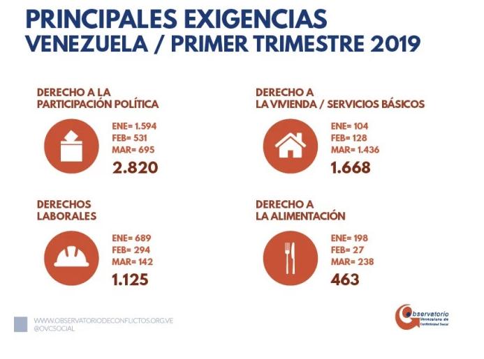https://runrun.es/wp-content/uploads/2019/04/Captura-de-pantalla-2019-04-15-a-las-2.58.53-p.-m..png