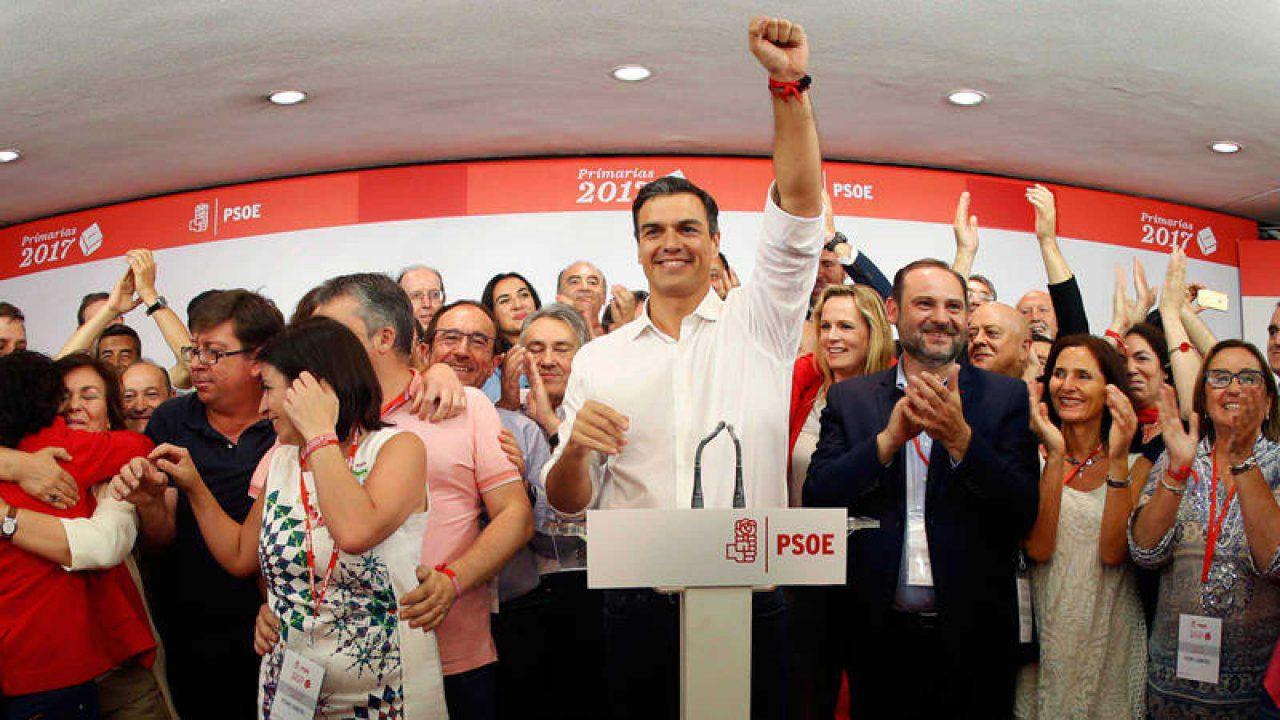 Gano-Pedro-Sanchez-1280x720.jpeg