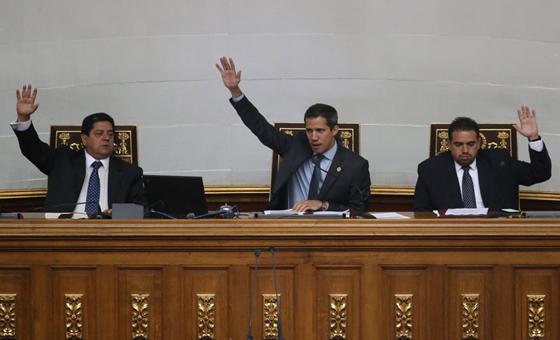 JuanGuaidó-presidenteAN.png