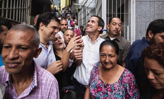 JuanGuaidóPetare.png