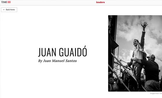 JuanGuaidóTime.png