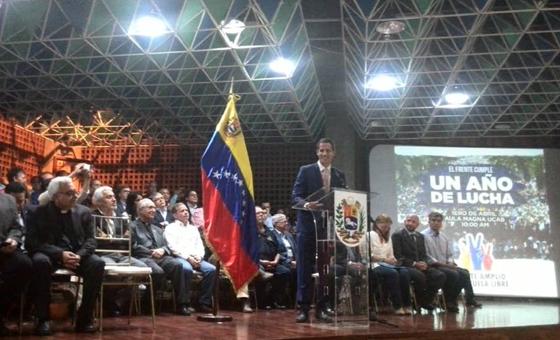 JuanGuaido01.png
