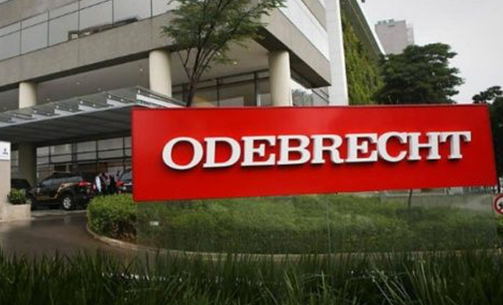 La relación de Odebrecht con la crisis del sistema eléctrico de Venezuela