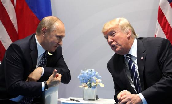 PutinTrump.png