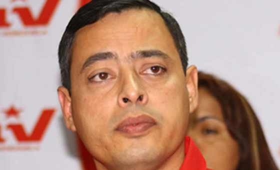 Rafael-isea.png