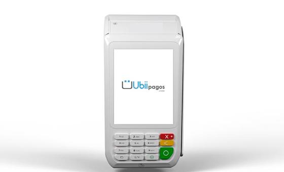 Ubii pagos ofrece innovación y calidad en puntos de venta