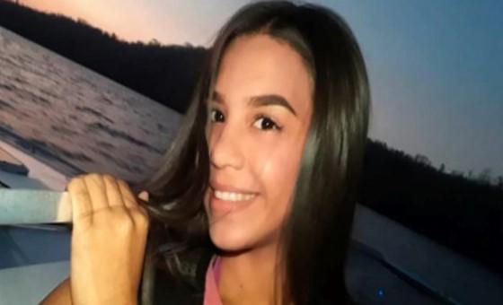 #MonitorDeVíctimas | Imputados por asesinato de Ángela Aguirre serán encarcelados en Rodeo II y el INOF