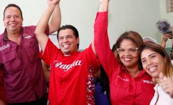 Alcalde y concejal de El Consejo amenazan de muerte a hermano de periodista Yolanda Ojeda