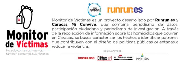 https://runrun.es/wp-content/uploads/2019/04/plantilla-instinto-de-vida-monitor_Mesa-de-trabajo-7.png