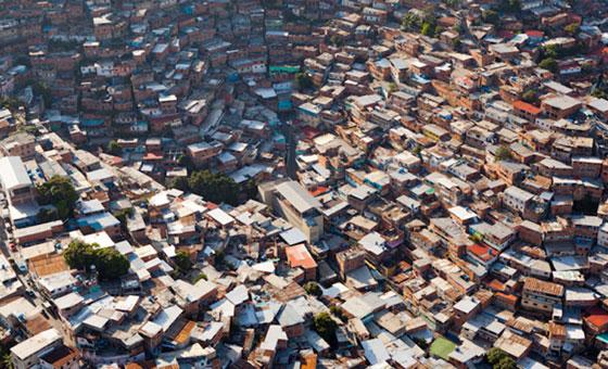 Enfrentar las nuevas formas de fragmentación, por Roberto Patiño
