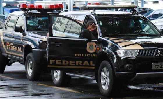 policiafederal.jpg