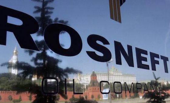 Rusia logra concesiones para extraer gas en Paria con reducción de impuestos