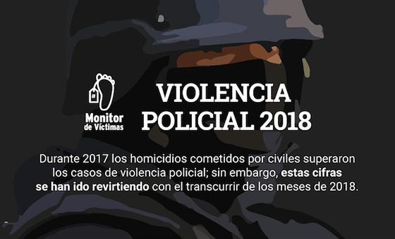 violenciapolicial.png