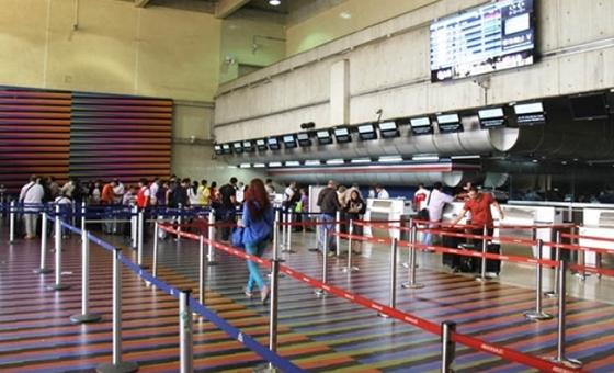 AeropuertoMaiquetía.png