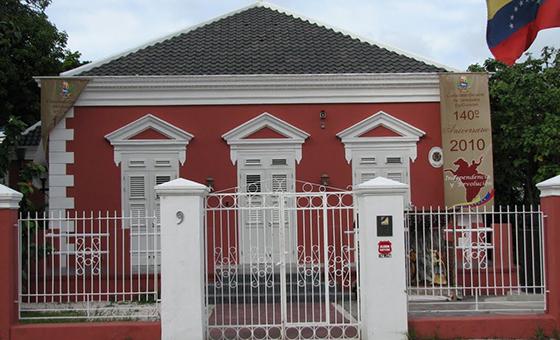 Consulado-venezolano-de-Curacao-1024x640.jpg