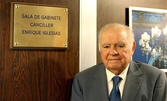 EnriqueIglesias.png