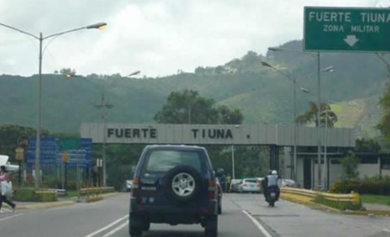 FuerteTiuna.png