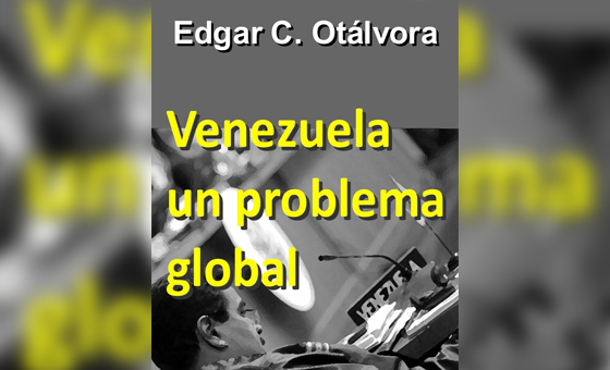 LibroOtálvora.png