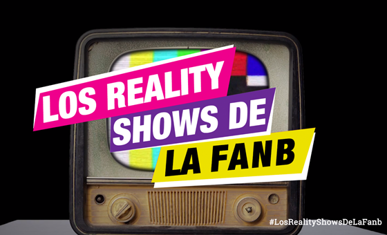 REALITYFANB.png