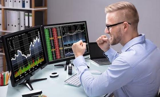 Estas son las reglas para invertir en trading que debes seguir para alcanzar el éxito